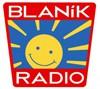 radio-blanik_logo.jpg